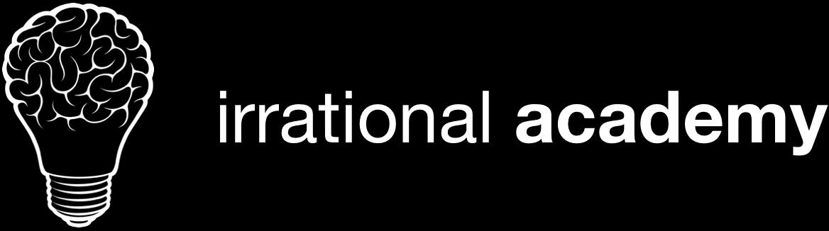 Irrational Academy